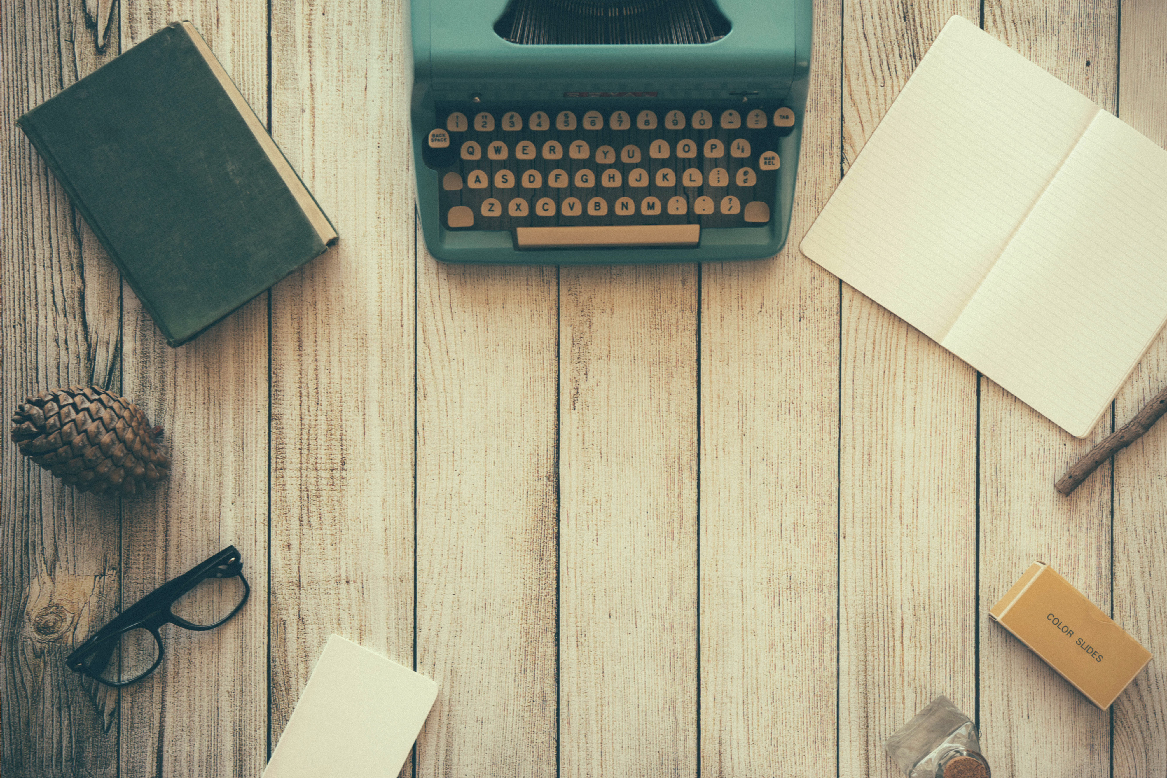Writing Competitions and Writing Opportunities | Writers Bloc